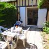 Maison / villa cottage Villers sur Mer - Photo 1
