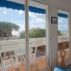 Appartement appartement Royan - Photo 2