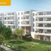 New home sale - Programme - Royan