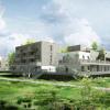 Vente - Appartement 2 pièces - 48,25 m2 - Ostwald