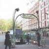Immeuble immeuble 20 pièces Paris 20ème - Photo 3