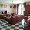 Maison / villa maison Millac - Photo 3
