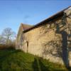 Maison / villa ancienne ferme Semur en Auxois - Photo 3