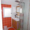 House / villa house / villa 5 rooms Trosly Breuil - Photo 3