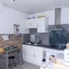 Maison / villa campagne ouest arras Wanquetin - Photo 5