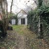 Maison / villa boissy-sans-avoir Boissy Sans Avoir - Photo 1