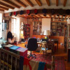 Maison / villa senlis 5 min senlis 5 min Villers St Frambourg - Photo 3