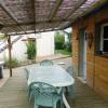 Maison / villa maison saint gein 5 pièce (s) 100 m² Saint Gein - Photo 8