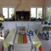 Maison / villa maison individuelle Sauveterre de Guyenne - Photo 8