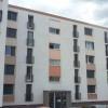 Appartement t4 de 82 m², dans copropriété, entièrement rénovée Saint-Martin-d'Heres - Photo 3