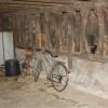 Maison / villa ferme à rénover St Macaire - Photo 6