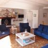 Maison / villa maison / villa 6 pièces Lege Cap Ferret - Photo 18