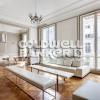 Vente de prestige - Hôtel particulier 15 pièces - 542,2 m2 - Paris 8ème