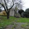 Maison / villa corps de ferme à cattenom Cattenom - Photo 15