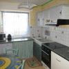 Appartement appartement f3 avec garage Thionville - Photo 1