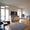 Revenda - Apartamento 2 assoalhadas - 73 m2 - Paris 16ème - Photo