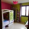 Maison / villa maison f6 à veymerange Thionville - Photo 7