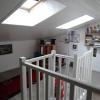 House / villa house / villa 4 rooms Bossey - Photo 9
