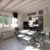 Verkauf - Duplex-Haus 3 Zimmer - 66 m2 - Curis au Mont d'Or - Photo