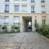 Location - Appartement 2 pièces - 27,58 m2 - Paris 12ème