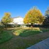 Maison / villa villa Royan - Photo 16