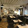 Boutique boutique  Saint Leger en Yvelines - Photo 1