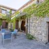 Verkauf - Wohnung 6 Zimmer - 228 m2 - Lalinde