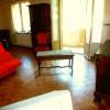 Appartement appartement Le Bourget du Lac - Photo 1