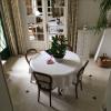Maison / villa maison Le Mesnil le Roi - Photo 6
