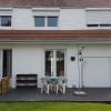 Maison / villa maison achicourt 6 pièces Achicourt - Photo 17