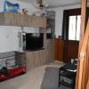 Location - Duplex 2 pièces - 45 m2 - Méréville - Photo