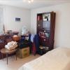 Appartement appartement La Ravoire - Photo 3