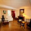 Venta  - Apartamento 3 habitaciones - 121 m2 - Bourgoin Jallieu