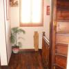 出售 - 乡村房屋 4 间数 - 70 m2 - Livry Gargan - Photo