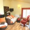 Appartement appartement rénové Castellane - Photo 1