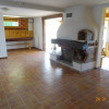 House / villa house / villa 4 rooms Cranves Sales - Photo 7