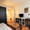 Appartement appartement 1 pièce Paris 16ème - Photo 2