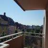 Appartement 4 pièces Strasbourg - Photo 1