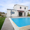 Maison / villa maison neuve Saujon - Photo 1
