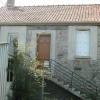 Maison / villa maison Chatillon en Vendelais - Photo 1