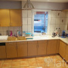 Maison / villa maison 7 pièces Kriegsheim - Photo 4
