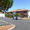 Location - Appartement 2 pièces - 35 m2 - Lavaur - Photo