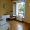 Maison / villa maison 7 pièces Clamart - Photo 6