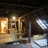 Maison / villa maison 7 pièces Kriegsheim - Photo 9
