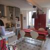 Maison / villa maison Le Mesnil le Roi - Photo 7