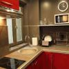 Appartement loft île saint-louis Paris 4ème - Photo 5