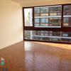Location - Studio - 35,8 m2 - Paris 5ème