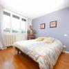 Vente - Appartement 3 pièces - 69 m2 - Maisons Alfort - Photo