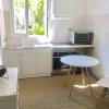 Appartement idéalement situé dans le quartier charentonneau.studio.. Maisons Alfort - Photo 6