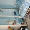 Permanente - Apartamento 2 assoalhadas - 45 m2 - Levallois Perret - Photo